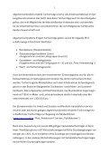 Tarifspiegel 2007. Tarifliche Grundvergütungen bis 1.300 Euro ... - Page 3