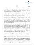 4/2006 - handwerksblatt.de - Handwerk - Page 3