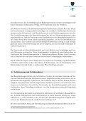 4/2006 - handwerksblatt.de - Handwerk - Page 4