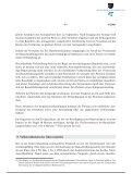 4/2006 - handwerksblatt.de - Handwerk - Page 5