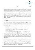 4/2006 - handwerksblatt.de - Handwerk - Page 6