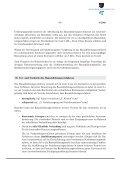 4/2006 - handwerksblatt.de - Handwerk - Page 7