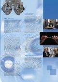 Meistervorbereitung Augenoptiker - Handwerkskammer Dortmund - Seite 4