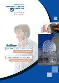 Meistervorbereitung Augenoptiker - Handwerkskammer Dortmund - Seite 6