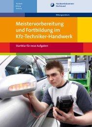 weitere Kursinformationen per PDF ... - Meisterschulen