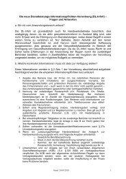 DL-InfoV - Handwerkskammer Dortmund