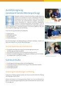 Ausbildereignung - Handwerkskammer Dortmund - Seite 5