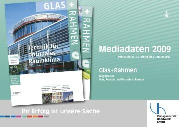 DHB 07 innen neu - handwerksblatt.de - Handwerk