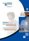 Meisterschule Metallbauer-Handwerk - Handwerkskammer Dortmund - Page 6