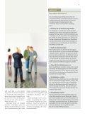 Unternehmensnavi für junge Betriebe 2009 Gegründet – was nun? - Page 7