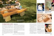 to download this complete article as a pdf. - Handyman Club of ...