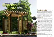 to download this project article as a pdf. - Handyman Club of America