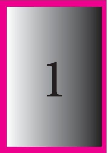 Unbenannt-3.pdf