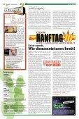 als pdf - Hanfjournal - Seite 2