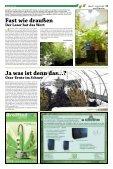 als pdf - Hanfjournal - Seite 5