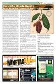 als pdf - Hanfjournal - Seite 7