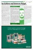 als pdf - Hanfjournal - Seite 3
