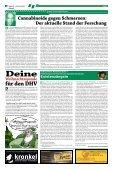 als pdf - Hanfjournal - Seite 4