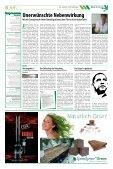 164 - Hanfjournal - Page 2