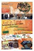 164 - Hanfjournal - Page 4