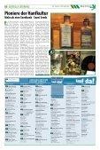 164 - Hanfjournal - Page 6