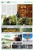 164 - Hanfjournal - Page 7