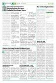 Der Letzte zahlt die Zeche - Hanfjournal - Page 5