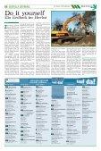 Der Letzte zahlt die Zeche - Hanfjournal - Page 6