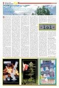 Sonderausgabe Hanfparade 2011 - Hanfjournal - Page 4