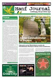 pdf download - Hanfjournal