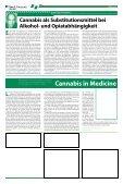 pdf download - Hanfjournal - Page 4