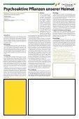 pdf download - Hanfjournal - Page 5