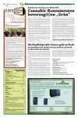 als pdf - Hanfjournal - Page 2