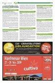 als pdf - Hanfjournal - Page 4