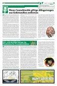 als pdf - Hanfjournal - Page 5