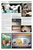 als pdf - Hanfjournal - Page 6
