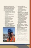 Visitor Orientation - Hanford Site - Page 7
