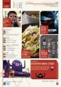 BeJap Web Magazine - Janvier 2014 - Page 2