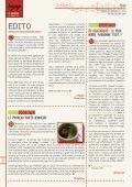 BeJap Web Magazine - Janvier 2014 - Page 3