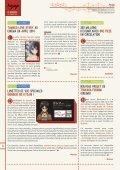 BeJap Web Magazine - Janvier 2014 - Page 4