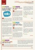 BeJap Web Magazine - Janvier 2014 - Page 5