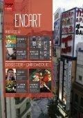 BeJap Web Magazine - Janvier 2014 - Page 7