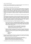 Condicions particulars - Hangar - Page 2