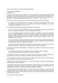 Condicions particulars - Hangar - Page 3