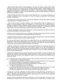 Condicions particulars - Hangar - Page 4