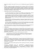 Condicions particulars - Hangar - Page 5