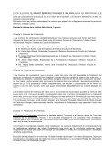 Condicions particulars - Hangar - Page 7