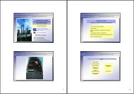 Скачать PDF - Brandschutz Planung Klingsch GmbH
