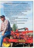 NZ-Agrressive - Hanki-Ker Kft. - Page 3