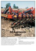NZ-Agrressive - Hanki-Ker Kft. - Page 4